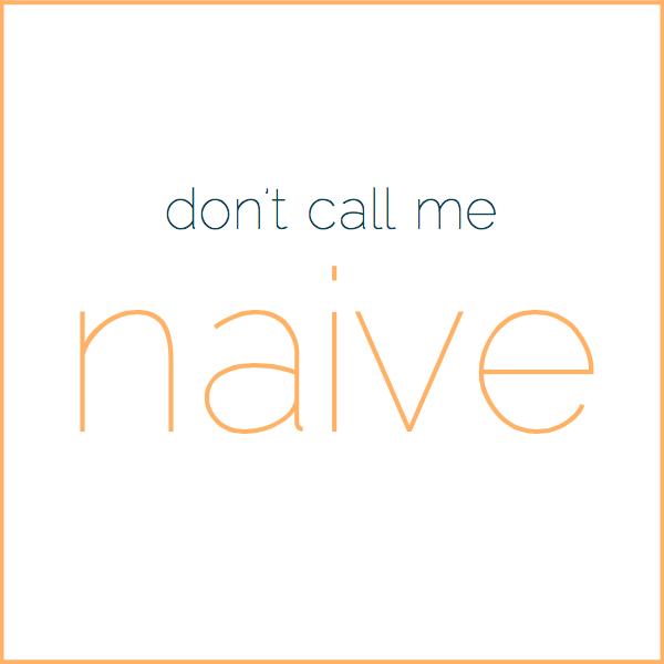 naive_thumbnail